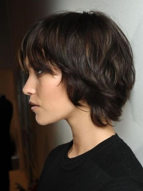 capelli-neri