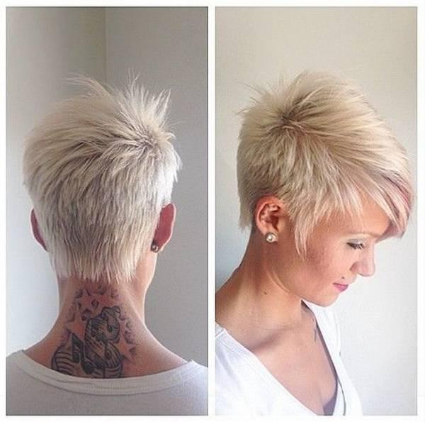 pixie-cut-capelli