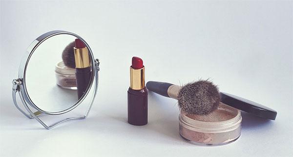 prodotti cosmetici naturali in farmacia