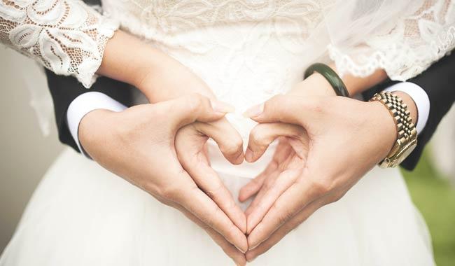 Congedo matrimoniale quando spetta e a quali condizioni