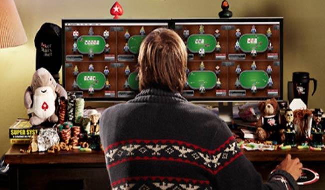 giocatori online cosa li caratterizza