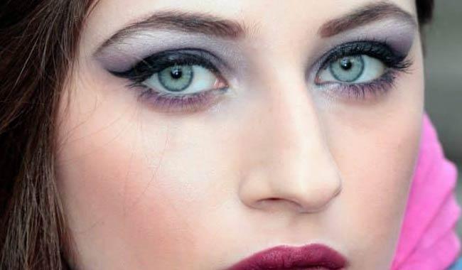 Come-truccare-gli-occhi-consigli-sui-colori