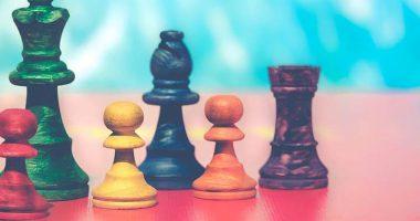 Cose un monopolio