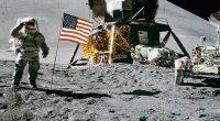 Nokia decisa a portare il 4G sulla Luna